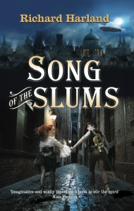 song-of-the-slums